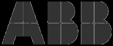 abb-grey