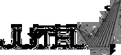 jutel-grey