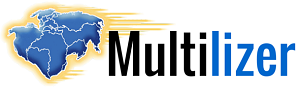 Multilizer Localization Tools