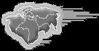multilizer-logo-grey