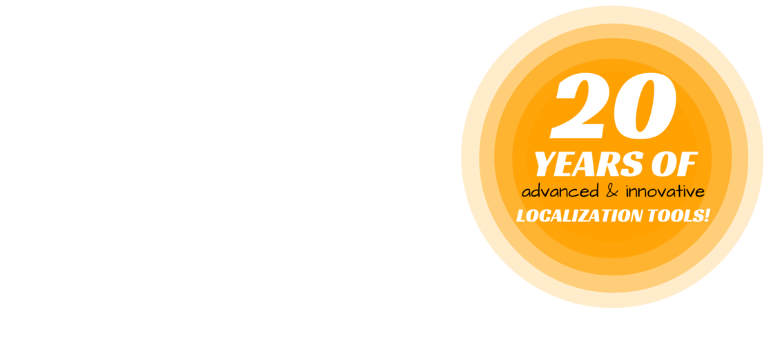 20-years-of-localization-tools